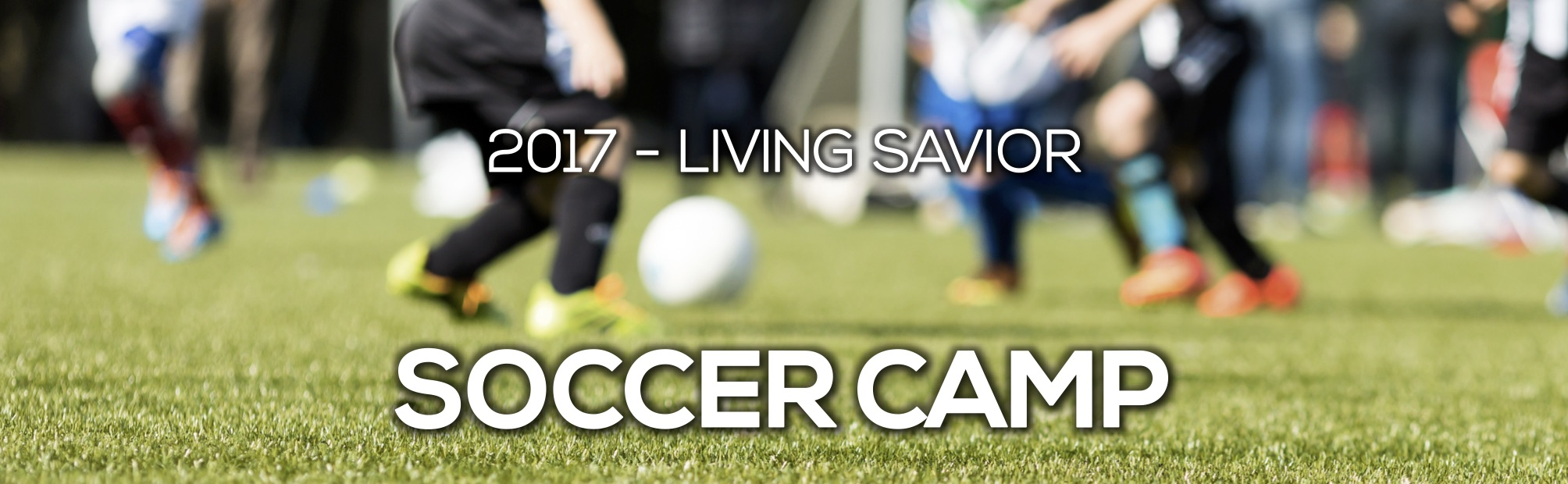 soccer camp web header 2017