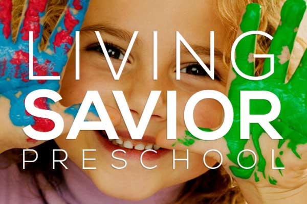 Christian Preschool South Asheville