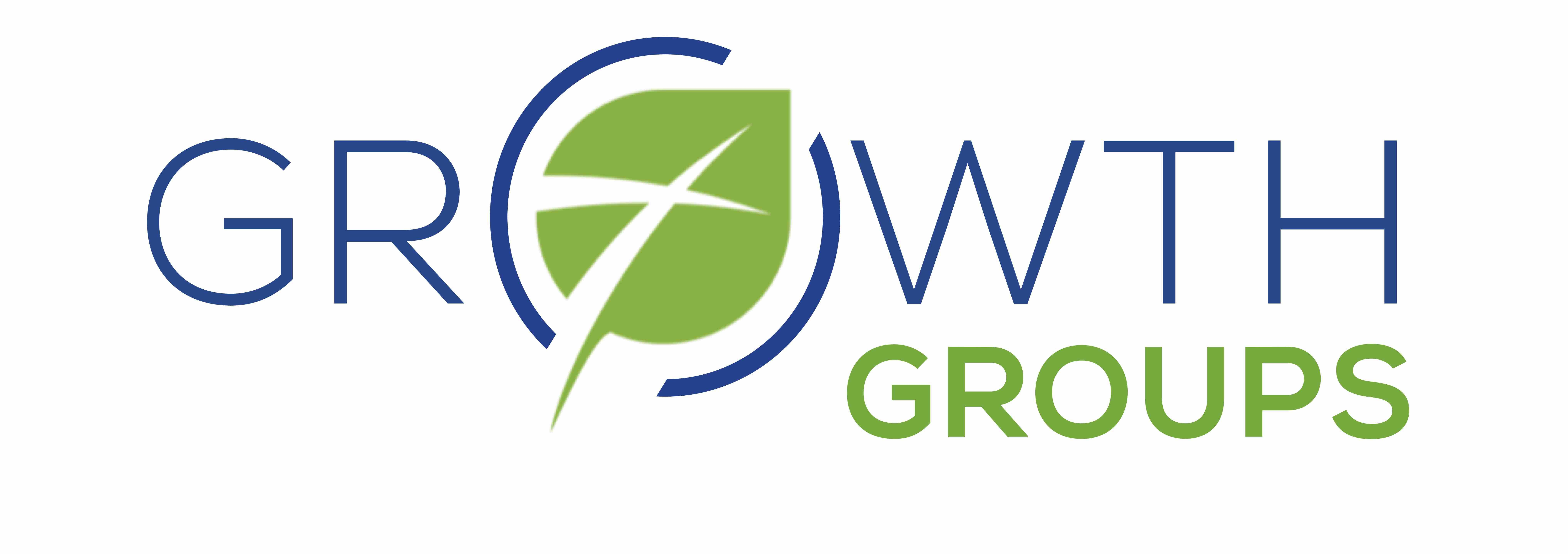 LS Growth Groups logo.web low res
