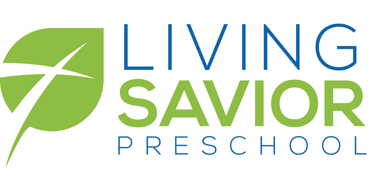 Living Savior Lutheran Church & Preschool 301 Overlook Road Asheville, NC 28803 • (828) 650-0404